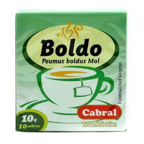 Te-Cabral-Boldo-Caja-1000-U-1-6564