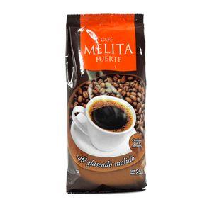 Cafe-Molido-Melita-Fuerte-25000-G-1-9413