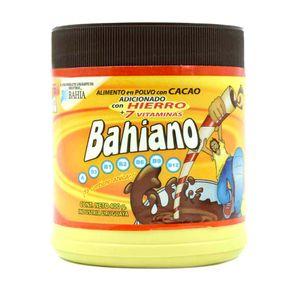 Alimento-Achocolat-Bahiano-400G-100-U-1-6443