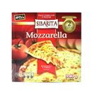 Pizza-Cong-C-Muzza-La-Sibarit-470-G-100-U-1-3983