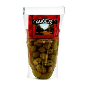 Aceitunas-Verde-Con-Carozo-Nucete-Doy-Pack-300Gr-1-586