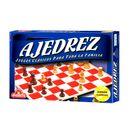 Juego-De-Ajedrez-Didacta-1-12259