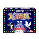 Juegos-De-Magia-30-Trucos-1-12260
