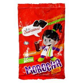 Cocoa-Morocha-100-Kg-1-3059