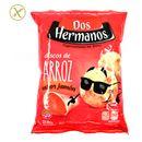 Snack-De-Arroz-Jamon-2-Herma-8000-G-1-6696