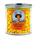 Maiz-Dulce-Hidratado-Jean-Nicolas-400Gr-1-3518