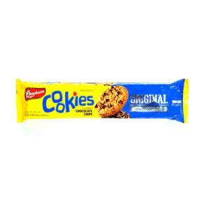 Galleta-Cookies-Original-Bauducco-10000-U-1-3742