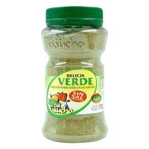 Condimento-Delicia-Verde-S--Del-Gaucho-Pote-17000-G-1-6849