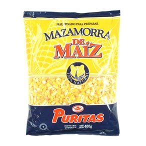 Mazamorra-Colorada-Puritas-40000-Gr-1-10011