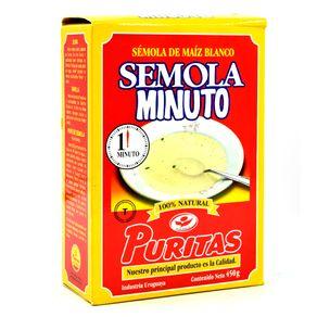 Semola-Puritas-45000-G-1-6958