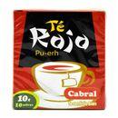 Te-Cabral-Rojo-Caja-1000-U-1-6584