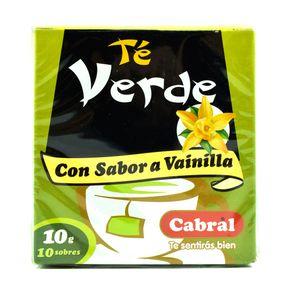 Te-Verde-Vainilla-Cabral-1000-U-1-6541