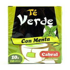Te-Cabral-Verde-Menta-1000-U-1-6574