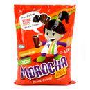 Cococa-Morocha-250-Kg-1-6442