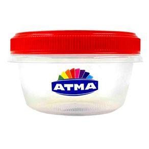 Recipiente-Plastico-Atma-Redondo-Tapa-Rosca-400-Cc-1-12342