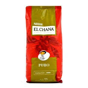 Cafe-100--Puro-El-Chana-500-Gr-1-12128