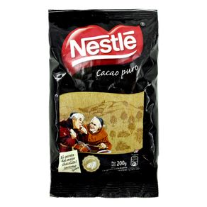 Cacao-100--Nestle-200-Gr-1-12129