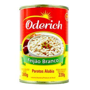 Poroto-Alubia-Oderich-Lata-380Gr-1-12408
