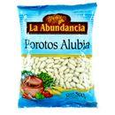 Porotos-Alubia-La-Abundancia-500Gr-1-12413