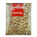 Lentejas-Revelacion-400Gr-1-12404
