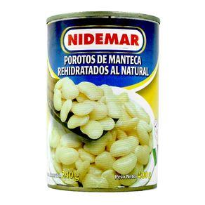 Porotos-Manteca-Nidemar-Lata-400Gr-1-12418