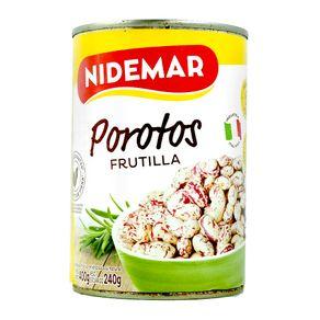 Porotos-Frutilla-Nidemar-Lata-400Gr-1-12415