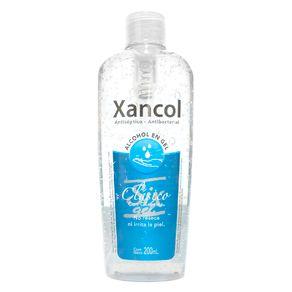 Alcohol-En-Gel-Xancol-Con-Dispensador-20000-Ml--Alcohol-En-Gel-Xancol-Con-Dispensador-20000-Ml-1-4862