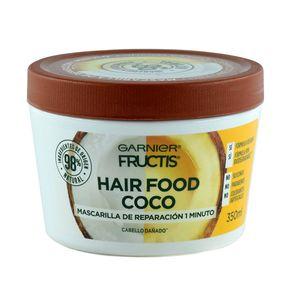 Crema-Para-Peina-Garnier-Fructi-Hair-Food-Coconut-35000-U-1-2402