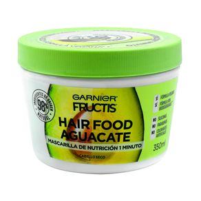 Crema-Para-Peina-Garnier-Fructi-Hair-Food-Aguacat-35000-M-1-5698