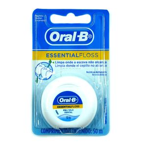 Hilo-Dental-Oral-B-Essential-Floss-5000-Mt-1-4927
