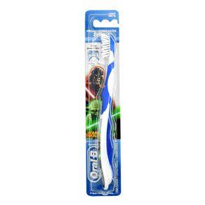 Cepillo-Dental-Infantil-Oral-B-Stars-Wars-1-4881