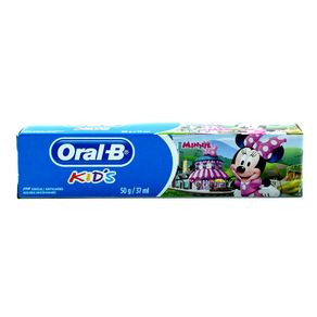 Crema-Dental-Kids-Oral-B-Minnie-5000-G-1-4893