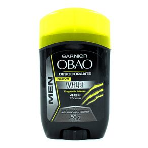 Desodorante-En-Ba-Obao-Salvaje-5000-G-1-5138