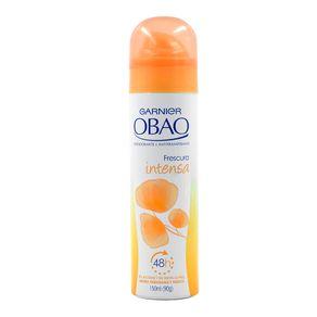 Desodorante-Aeros-Obao-Dama-Fresc-Intens-15000-Ml-1-5173