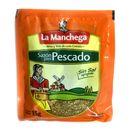 Cond-Sazon-Pescado-La-Manchega-1500-G-1-6942