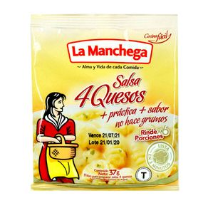 Salsa-4-Quesos-La-Manchega-3700-G-1-6796