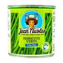 Chauchas-Verdes-Hidratadas-Jean-Nicolas-40000-G-1-7189