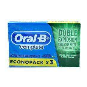 Pack-3x2-Crema-Dental---Enjuague-Oral-B-1-2072
