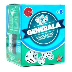 Juego-Generala-Mini-Royal-1-12249