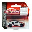 Auto-Die-Cast-Majorette-Basico-1-12433
