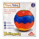 Pelota-Desarmable-Bolingenia-1-12437
