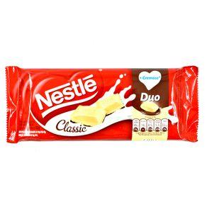 Nestle-Tableta-Duo-90Gr-1-13699