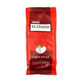 Cafe-Molido-El-Chana-Paquet-250-Gr-1-472