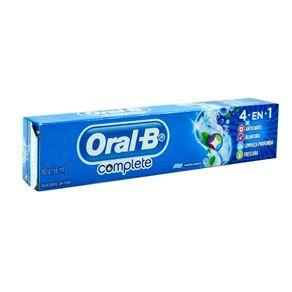 Crema-Dental-Oral-B-Complete-7000-G-2020202-1-13140