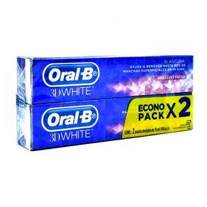 Pack-X-2-Crema-Dental-Oral-B-3Dwhite-Brillant-10000-G-2020202-1-13141