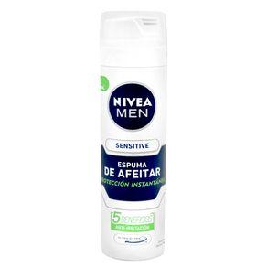 Espuma-De-Afeitar-Nivea-Sensitive-20000-Ml-2020202-1-4756