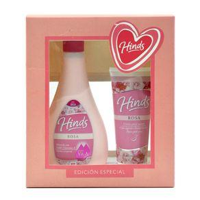Pack-De-Crema-Hinds-Rosa-X-250---Rosa-Manos-X-90-2020202-1-13126
