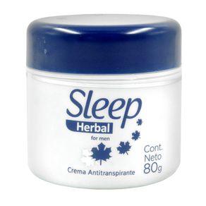 Desodorante-Crema-Sleep-Men-8000-G-2020202-1-2228