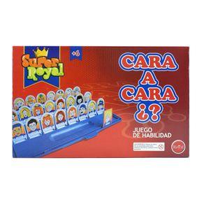 Juego-Cara-A-Cara-Super-Royal-1-13291