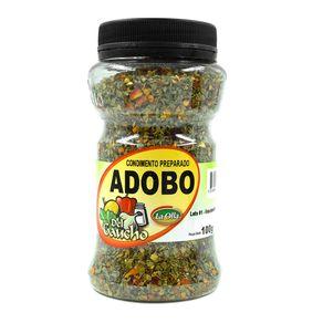Condimento-Adobo-Del-Gaucho-Frasco-10000-G-1-6886